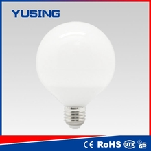 Dimmable LED lamp e27 15w