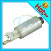 electric disel fuel pump for GM pump fuel for Audi for chevrolet 25312315 4500270 AFS0257P