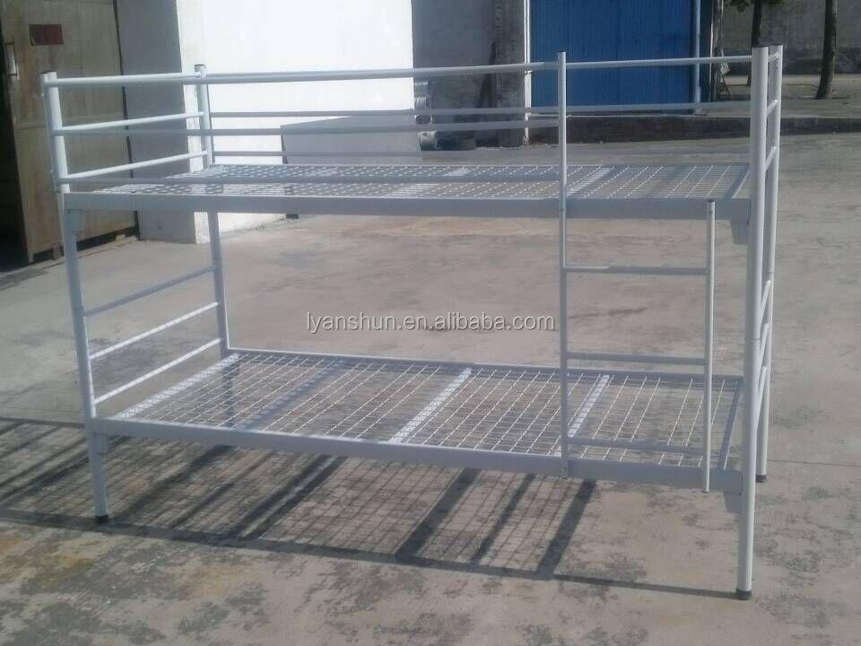 diseo ejrcito cama adultos hierro acero cama litera para nios venta de hierro diseo de la