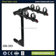 China Wholesale Merchandise Car Bike Carrier