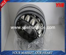 timken New Design Spherical Roller Bearing 241/600 bearing 600*980*375