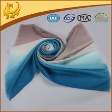 Promotion Available Sample Reversible Pendant Scarves