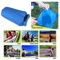 5L-20L waterproof nylon dry bag,waterproof diving bag