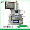 Easy Operation bsy-620 auto pick and remove chips bga rework equipment with high CCD vision and touch screen