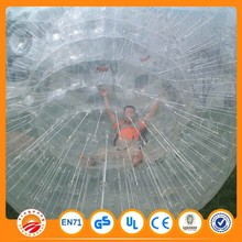2014 brand new cheap zorb balls for sale