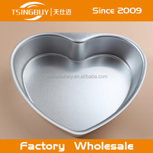 High Performance non-stick customized aluminum baking pan manufacturers bakeware