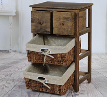 Coffe Color Elegant Design Wood Cabinet Wholesale Living Room furniture