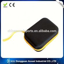 china manufacturer camera case neoprene