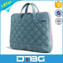 beautiful fashion ladies handbags