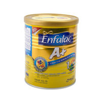 Enfalac A plus DH&RA Tripple Healthi Guard (can) baby milk powder