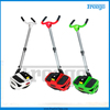 Two wheels Self Balancing Scooter Freego big wheel electric kick scooter for adults