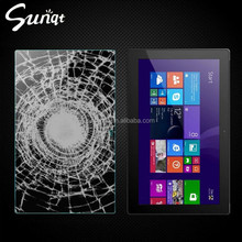 High clear screen protector for 7 inch tablet! HOT Selling alibaba express in spanish !!! undersell / Spot Supply