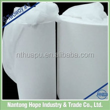 high quality 100%cotton medical jumbo gauze roll for hospital use