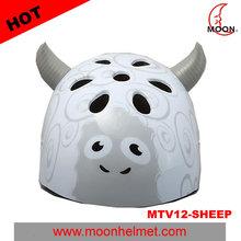 MTV12 2015 New Cycling Helmet EPS Super Light Sport Bicycle Helmet, Integrally-molded Helmet, Head Protect Road Bike Helmet