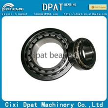 china used bearing
