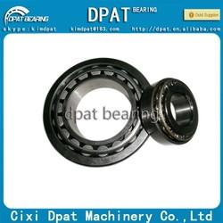 china used bearing