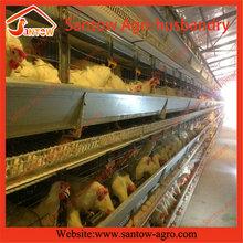 fabrika fiyat tavuk mezbaha ekipmanları