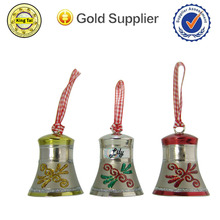 church bell for sale / high quality brass bell /cheapest metal bell