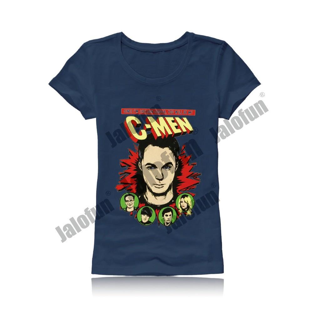 T Shirt 2015 Cheap Custom Tshirt Buy Custom Tshirt Cheap