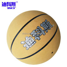 Pro Indoor Standard Size And Weight Basketball