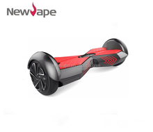 freeshipping to usa 2 Wheels electric self balancing scooter
