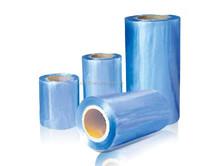 High quality PVC Stretch Film