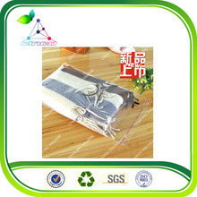 2014 cheap plastic packing bags plastic bags for to cover clothes