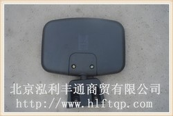 1B20082100006 FOTON Under the side view mirror assembly