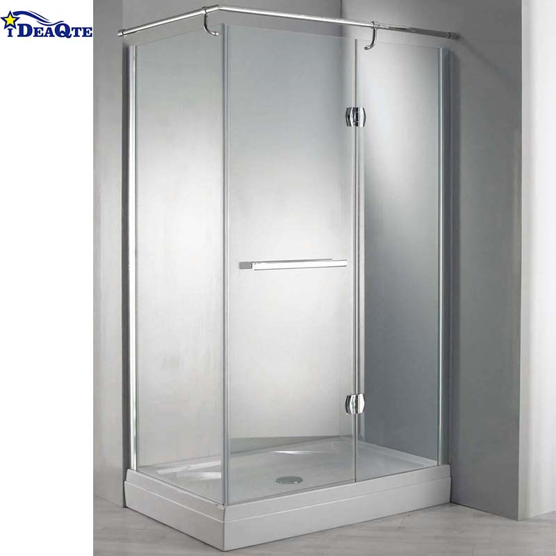 Mini Taking The Shower Enclosure Cabin Room Parts Prices - Buy Mini ...
