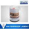 polished marble stone hydrophobic organic silicone waterproof sealer