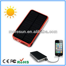 Beautiful design electric supercharger 2000mAh for iphone 5 unlocked