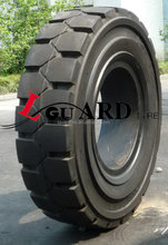 Customized Cheapest solid rubber tires and wheels
