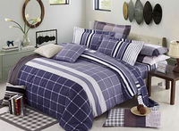 textile design, home use comfortable sheeting, duvet cover, pillow case , bed sheet, full set