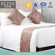 100% Coton Brand Star Hotel Luxury Bedding Sets