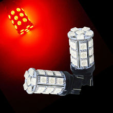 25W 1156 1157 T20 turn lighting brake lamp bulb,LED reverse light for toyota Volkswagen mazda buick honda etc.