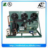 bitzer condensing units for sale , bitzer water cooled condensing unit , water cooled bitzer condensing unit