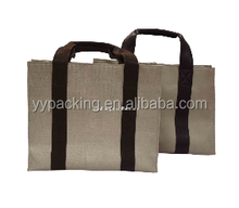 2015 Fashion Leather Shopping bag LB003