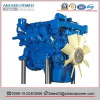 China Deutz diesel engine for sale - liquid cooled 6 cylinder engine deutz 2015 series