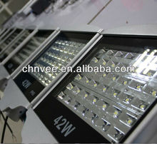 CE&RoHS and IP65.open Account trade Middle East, Asia and Africa 20W-200W LED Street Light Solar LED Street Light