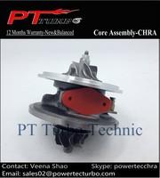 Turbo cartridge GT1749V 454231-5010 701854 Turbo chra for Audi A4 A6 Skoda Superb I VW Passat B5 1.9 TDI