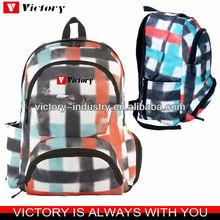 super back bag for men