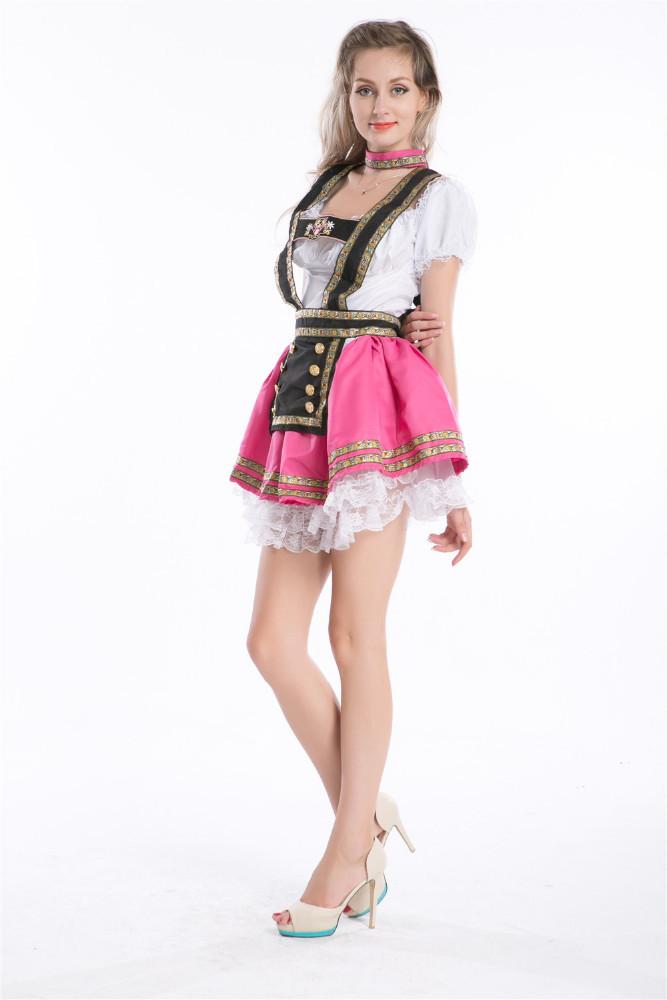 Plus Size Pinup Dresses Cheap Discount Evening Dresses