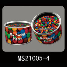 2016 m&m promotion gift