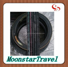 wholesale motorcycle parts 2.25-17 motorcycle tyre