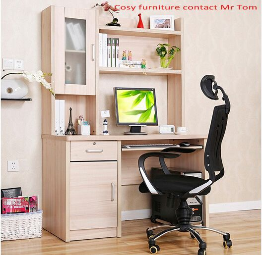 Wooden Stool Design Fr Study And Laptop : ... Study Desk And Chair,Best Price Kids Study Desk And Chair,Desk For