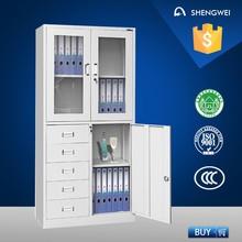 cute multi drawer cabinet instrument or document storage cabinet on sale blinds door steel file cabinet