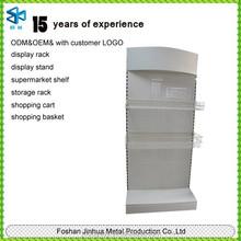 Mağaza kullanılan raflar Satılık/ikea metal raflar/metal saksı raf