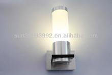 1w fabric wall lamp shades