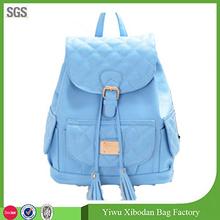 2015 New Women's School Backpack Bag Janpan and Korean Style School bags