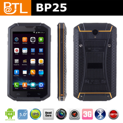 China Rugged android smartphone supplier,Rugged MTK6589 Quad Core waterproof mobile, buy android smartphone china